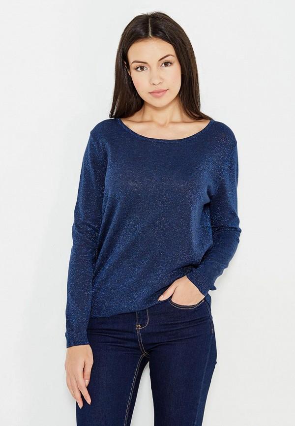 Пуловер Savage Savage SA004EWVJU23