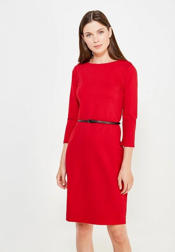 Платье Savage Savage SA004EWVJV92