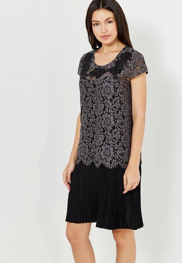 где купить Платье Savage Savage SA004EWVJW32 дешево