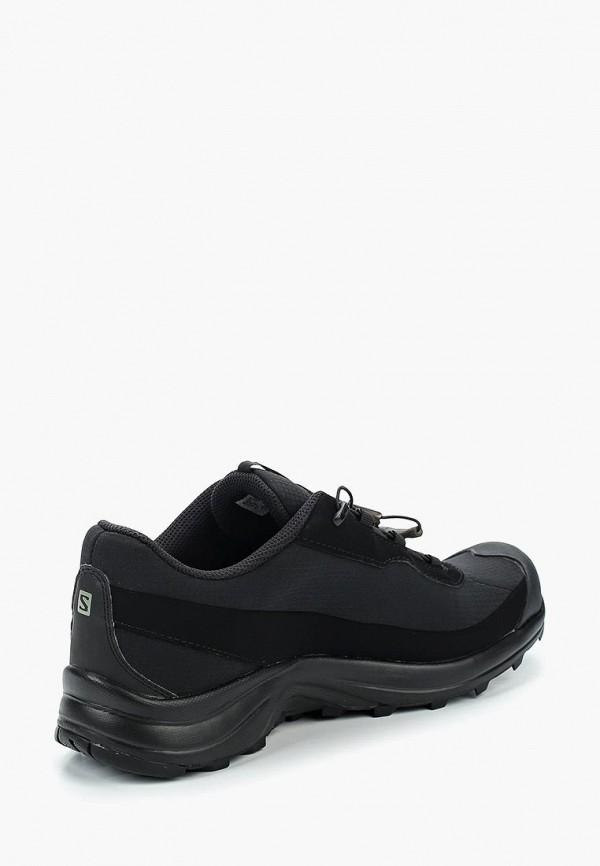 Ботинки Salomon L39467100 Фото 2