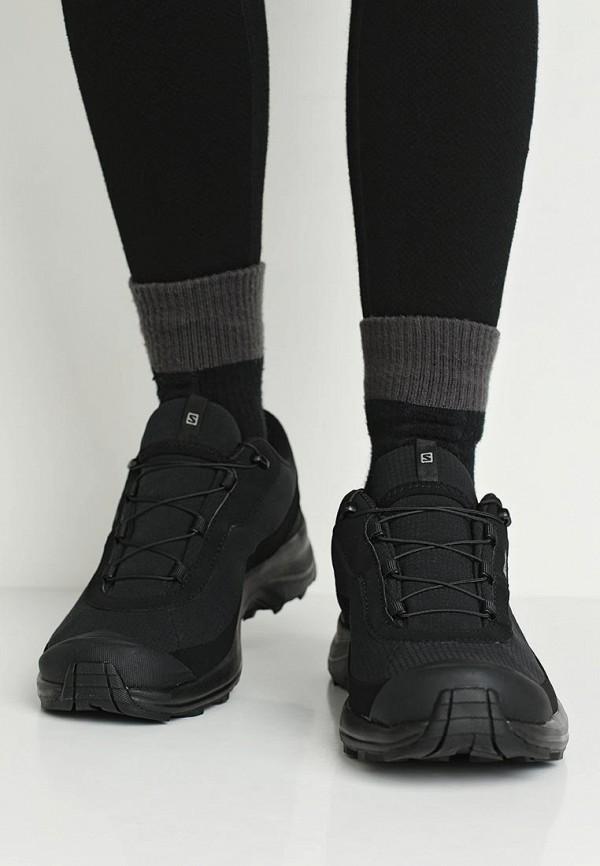 Ботинки Salomon L39467100 Фото 5