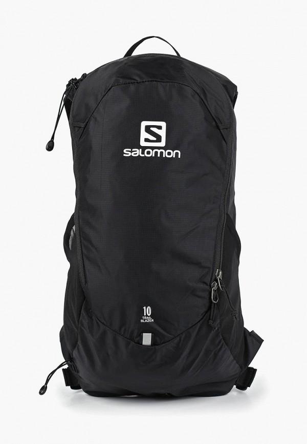 Рюкзак Salomon Salomon SA007BUDSMS8 цена