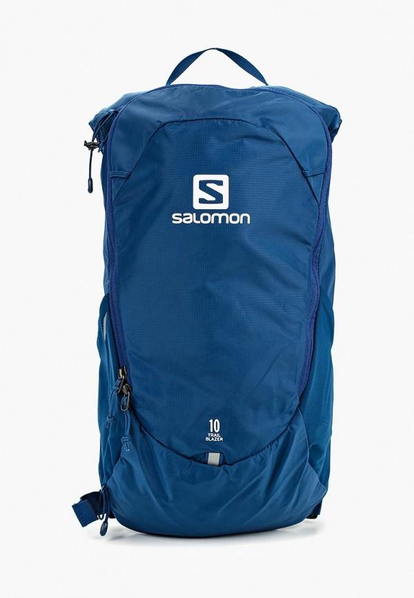 Рюкзак Salomon Salomon SA007BUDSMS9