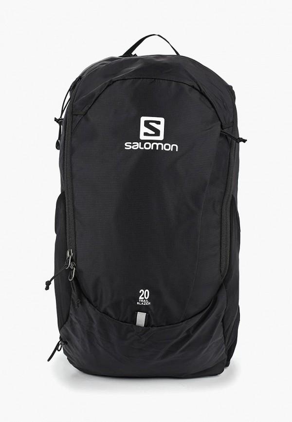 Рюкзак Salomon Salomon SA007BUDSMT0 рюкзак salomon salomon s lab adv skin 5 set красный m l