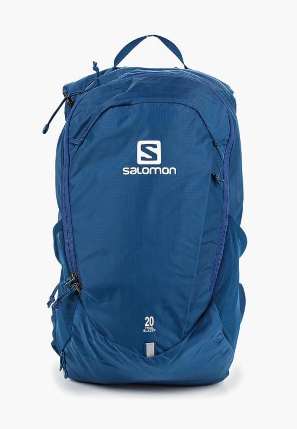 Рюкзак Salomon Salomon SA007BUDSMT1 рюкзак salomon salomon s lab adv skin 5 set красный m l