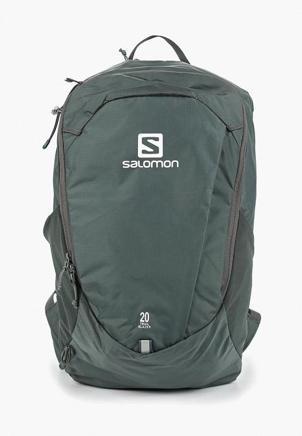 Рюкзак Salomon Salomon SA007BUDSMT2 рюкзак salomon salomon s lab adv skin 5 set красный m l