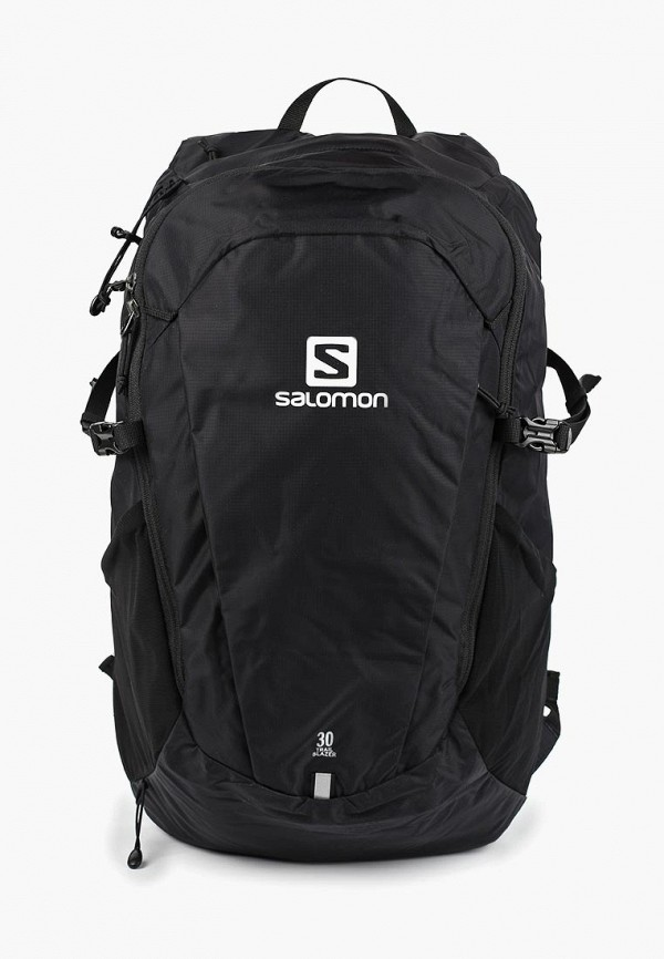 Рюкзак Salomon Salomon SA007BUDSMT3 рюкзак salomon salomon s lab sense ultra 5 голубой l