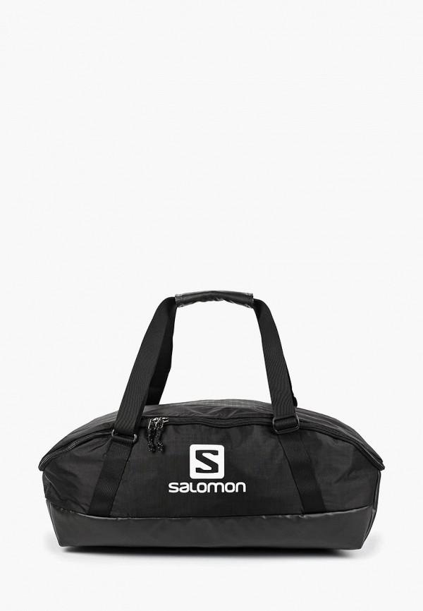 Сумка спортивная Salomon Salomon SA007BUDSMT4 цена