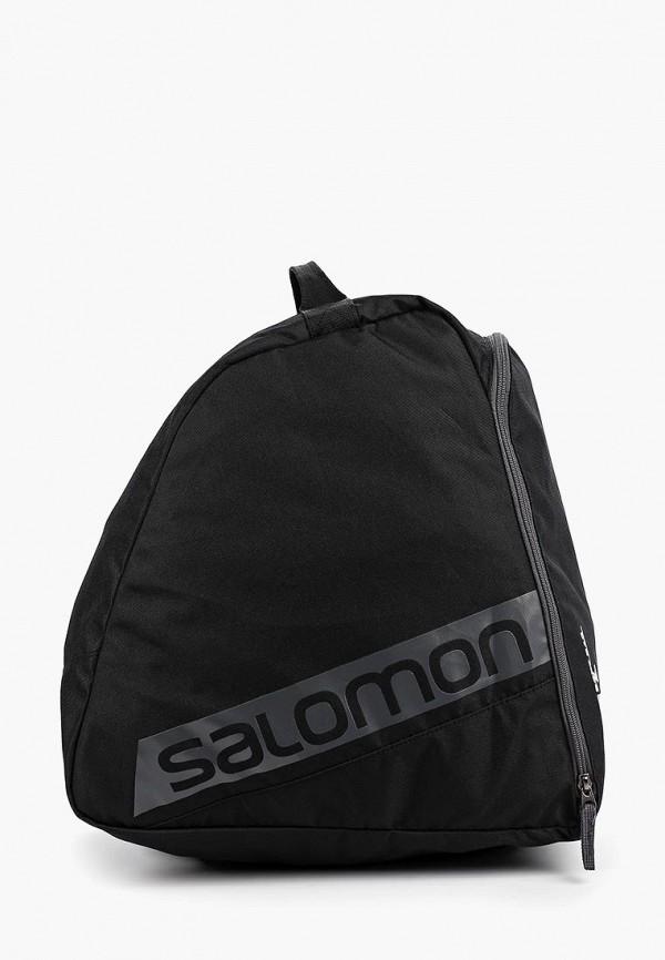 Сумка Salomon Salomon SA007BUFPBF9