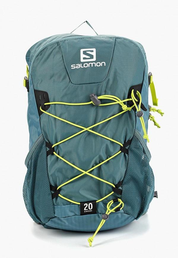 Рюкзак Salomon Salomon SA007BUFWAS9
