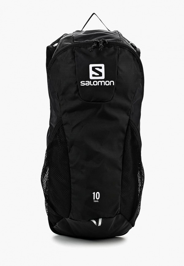 Рюкзак Salomon Salomon SA007BUHCF46 рюкзаки salomon рюкзак bag trail 20 black