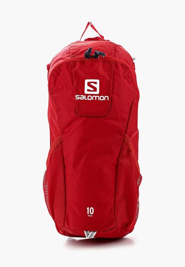 Рюкзак Salomon Salomon SA007BUZOU18 salomon salomon sa007amhcg19