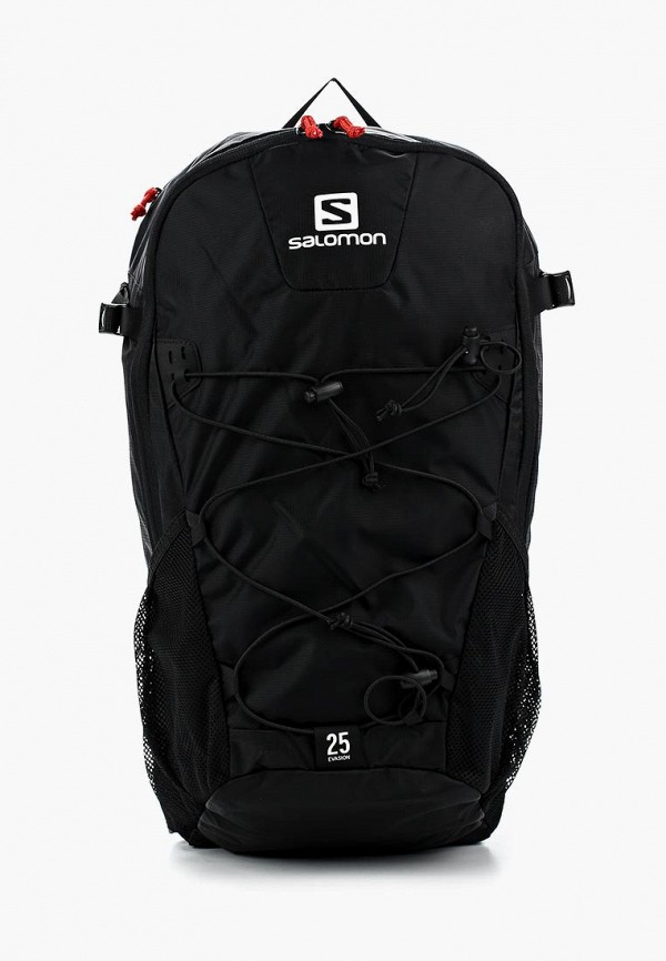 Рюкзак Salomon Salomon SA007BUZOU20 рюкзак salomon salomon bag s lab sense ultra 5 set черный m