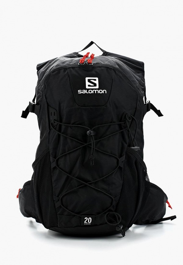 Рюкзак Salomon Salomon SA007BUZOU21 рюкзак salomon salomon bag s lab sense ultra 5 set черный m