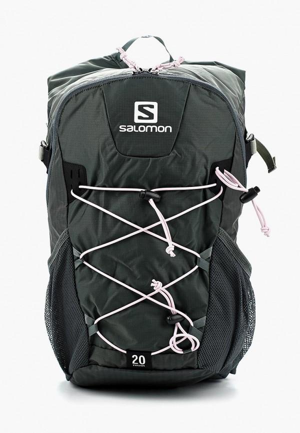 Рюкзак Salomon Salomon SA007BUZOU22 рюкзак salomon salomon sa007buzou18
