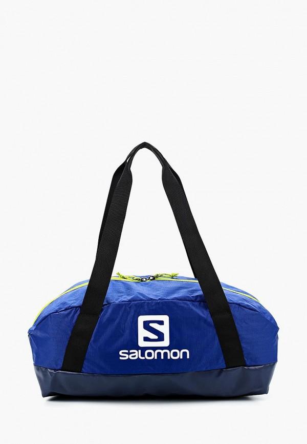 Сумка Salomon Salomon SA007BUZOU23 цена