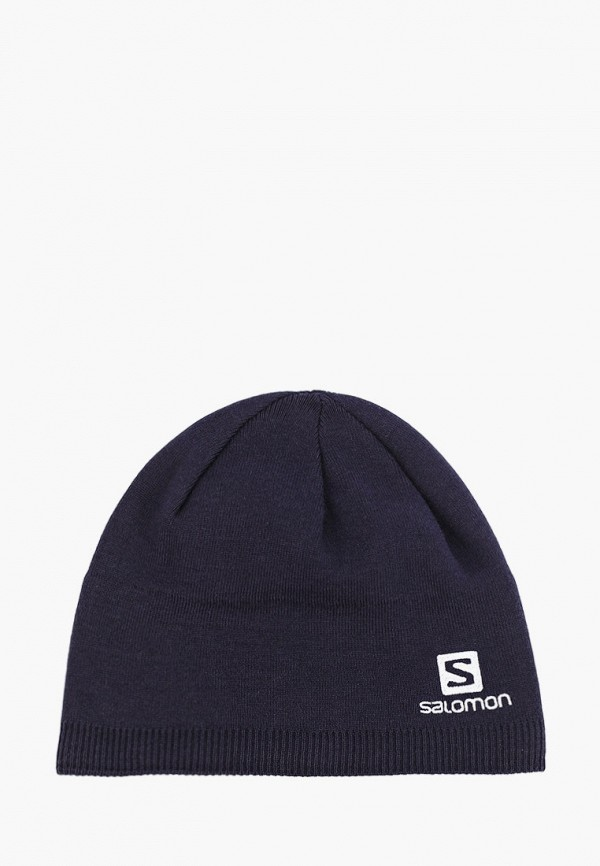 Шапка Salomon Salomon SA007CUFPBH5 шапка salomon salomon sa007cuboif2