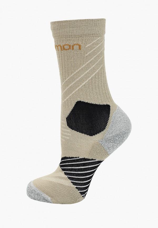 Носки Salomon