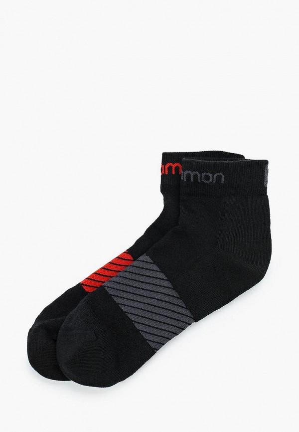 Комплект Salomon Salomon SA007FUZOS66