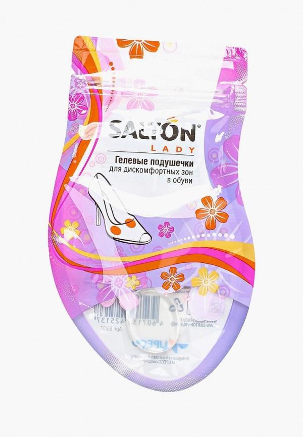 Стельки Salton Lady Salton Lady SA033AUEGS37 стельки на английском