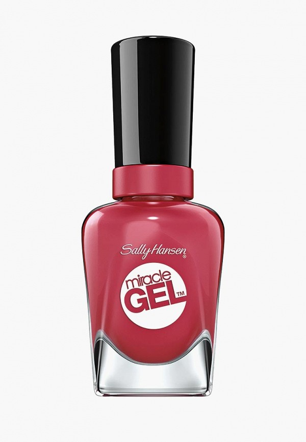 Гель-лак для ногтей Sally Hansen Sally Hansen SA035LWBHWP4 лак для ногтей sally hansen sally hansen sa035lwcrvs9