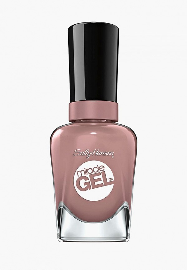 Гель-лак для ногтей Sally Hansen Sally Hansen SA035LWBHWP7 лак для ногтей sally hansen sally hansen sa035lwcrvs9