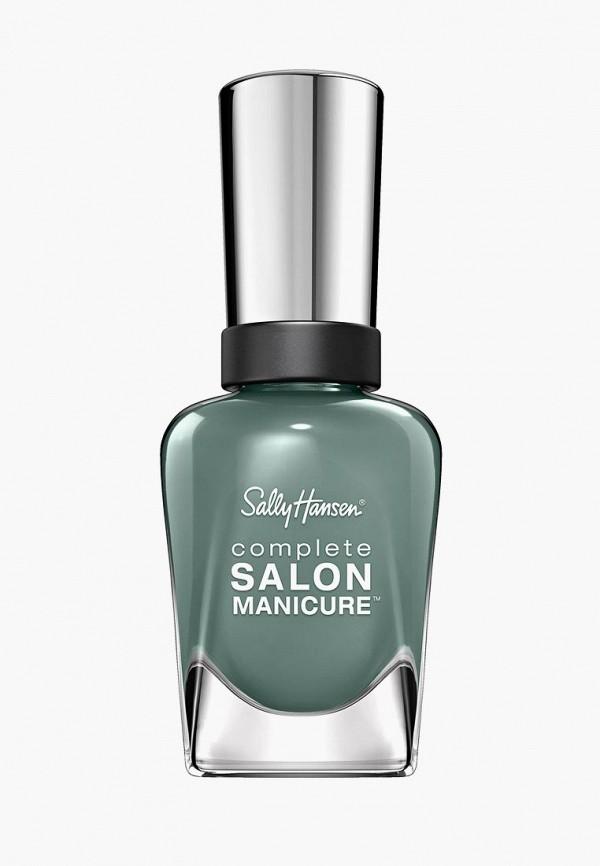 Лак для ногтей Sally Hansen Sally Hansen SA035LWCRVS9