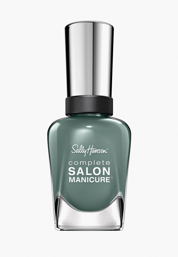 Лак для ногтей Sally Hansen Sally Hansen SA035LWCRVS9 sally hansen color therapy лак для ногтей тон 372 14 мл