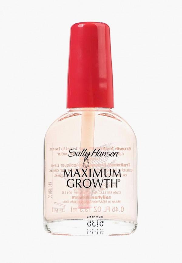 Средство для роста ногтей Sally Hansen Sally Hansen SA035LWJNV57