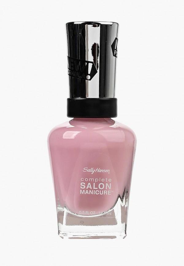 Лак для ногтей Sally Hansen Sally Hansen SA035LWJNV64 цена