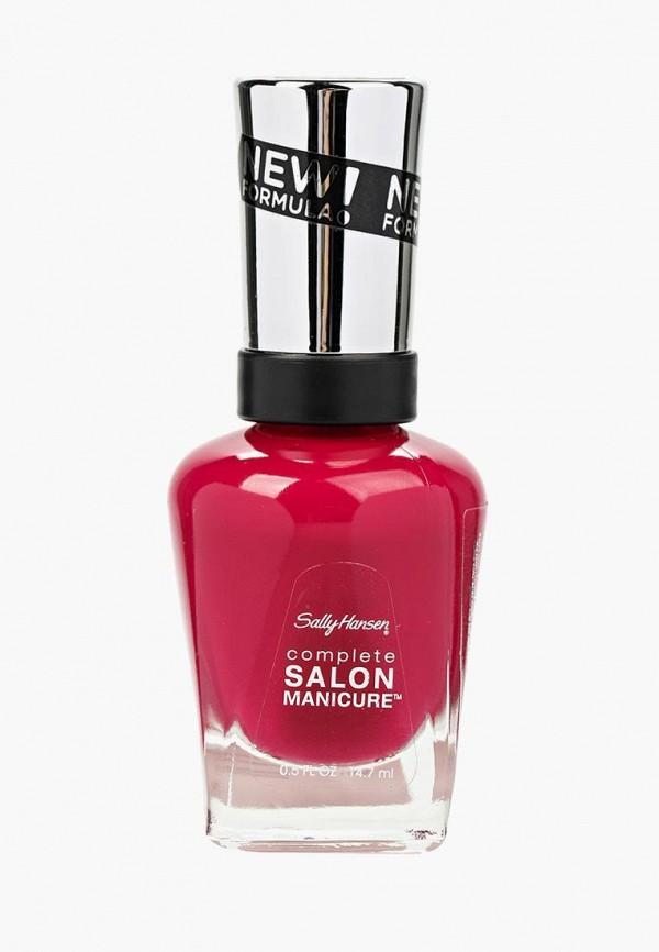 Лак для ногтей Sally Hansen Sally Hansen SA035LWJNV66 лак для ногтей sally hansen sally hansen sa035lwoyf96
