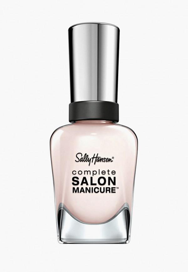 Лак для ногтей Sally Hansen Sally Hansen SA035LWJNV69 sally hansen color therapy лак для ногтей тон 372 14 мл