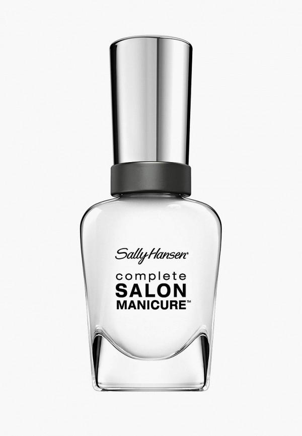 Лак для ногтей Sally Hansen Sally Hansen SA035LWOYF94 sally hansen color therapy лак для ногтей тон 372 14 мл