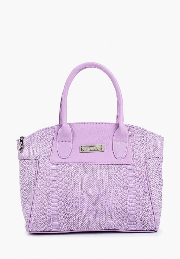 Купить Сумка Savio, SA043BWATMR9, фиолетовый, Весна-лето 2018