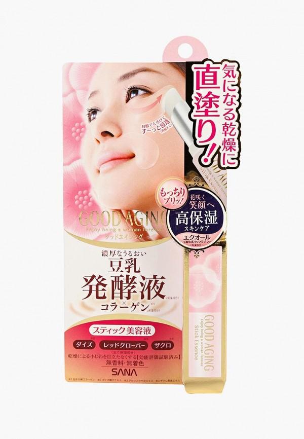 Сыворотка для лица Sana Sana SA045LWDVUB3 sana beauty cafe