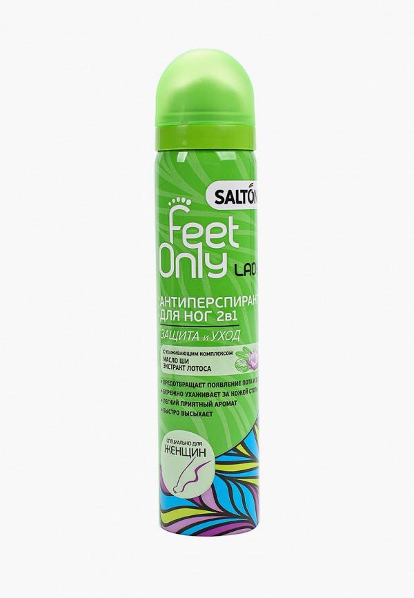 Дезодорант для обуви Salton Feet Comfort Salton Feet Comfort SA048AUGNRZ0