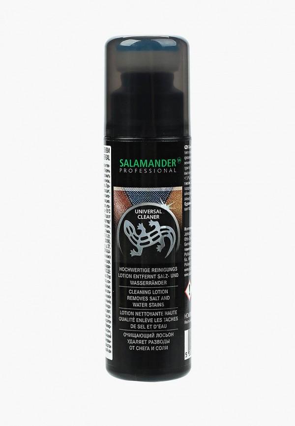 Лосьон для обуви Salamander Professional Salamander Professional SA049AUBMBG7 цена