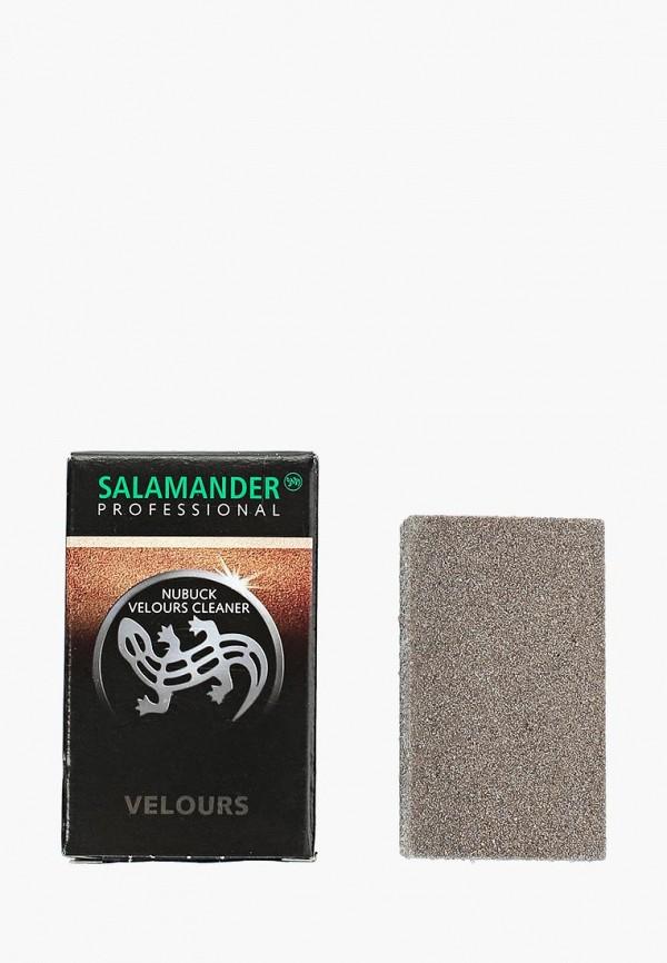 Щетка для обуви Salamander Professional Salamander Professional SA049AUBMBH0 цена