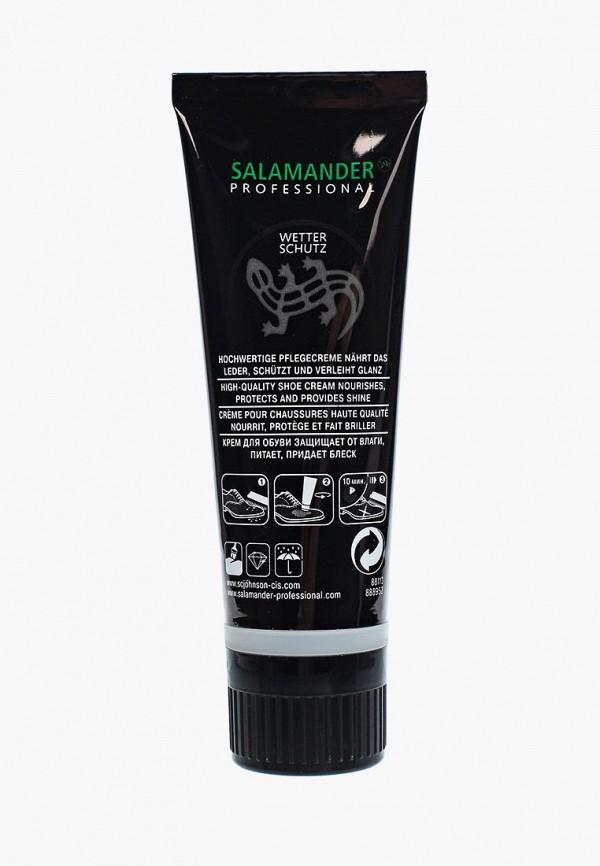 Крем для обуви Salamander Professional Salamander Professional SA049AUBMCA5 крем д гладкой кожи т серый salamander professional page 4