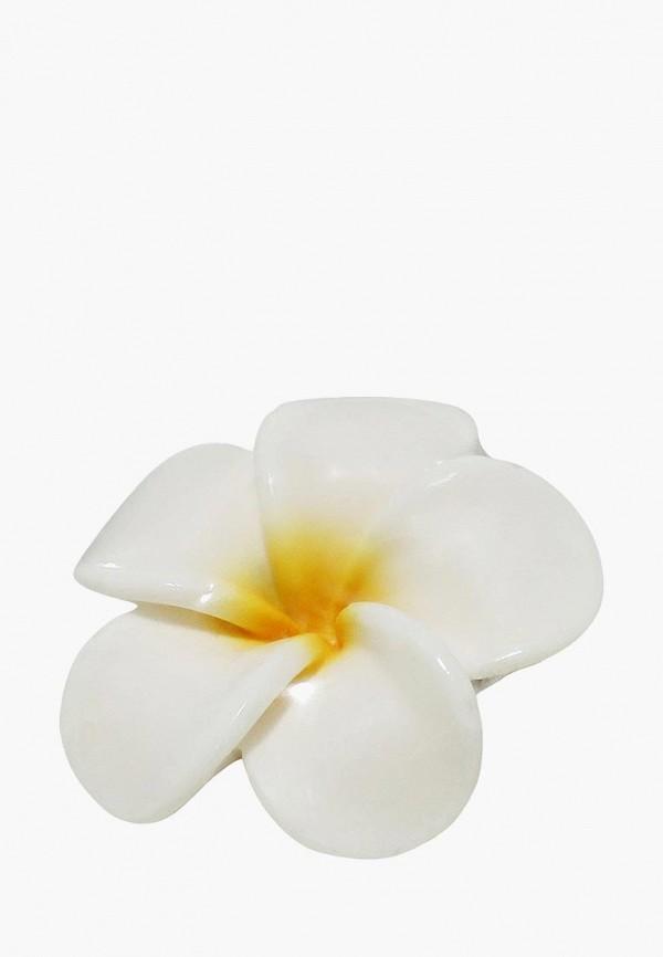 Мыло Sabai Thai Authentic SPA Sabai Thai Authentic SPA SA050LUAYPO1 other spa