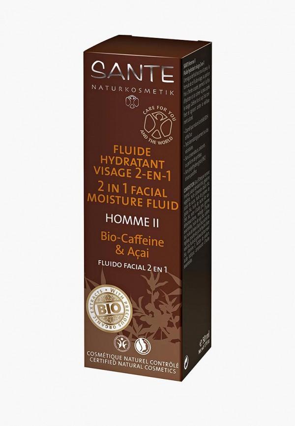 Сыворотка для лица Sante Sante SA051LMAZWV8 недорого