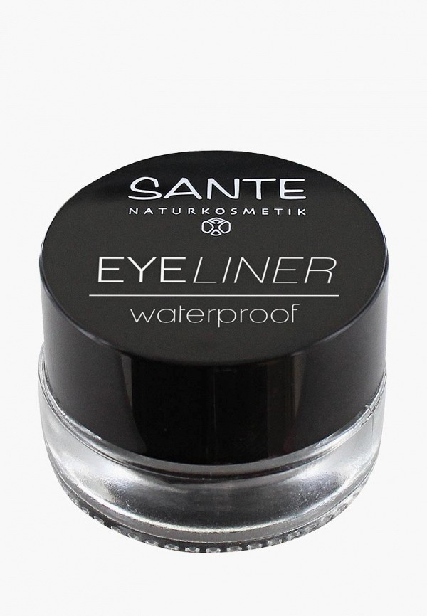Подводка для глаз Sante Sante SA051LWAJU69 lancome artliner olympia le tan подводка для глаз 031 пурпурный блеск