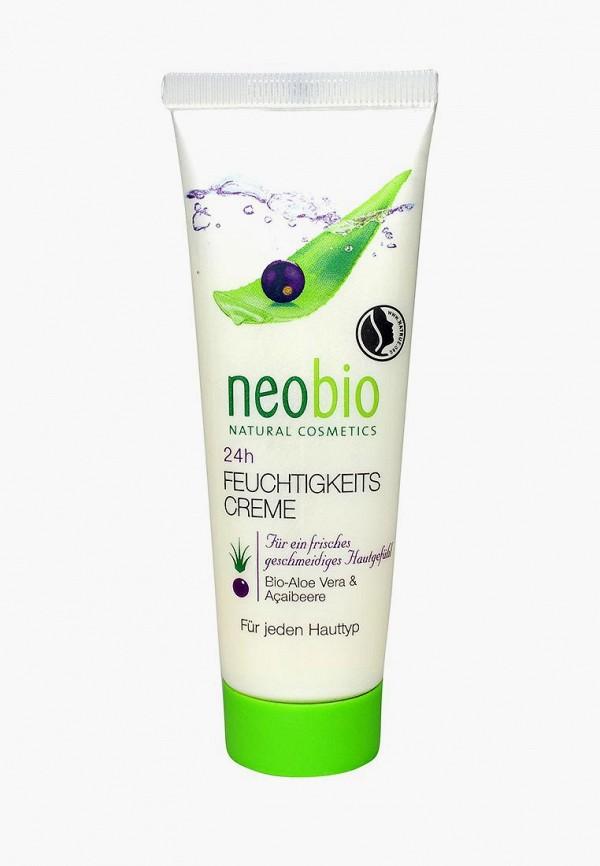 купить Крем для лица Neobio Neobio SA051LWAZWW3 по цене 430 рублей