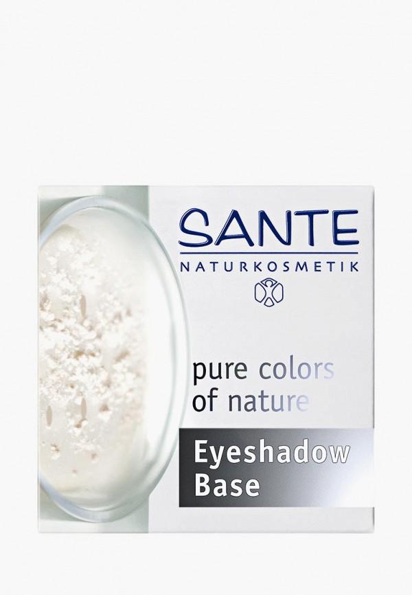 все цены на Праймер для век Sante Sante SA051LWCUVO4 онлайн