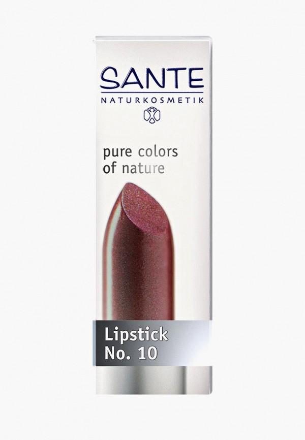 купить Помада Sante Sante SA051LWCUVP1 онлайн