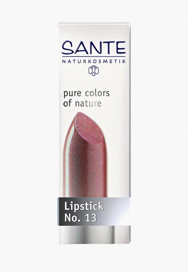 купить Помада Sante Sante SA051LWCUVP5 онлайн
