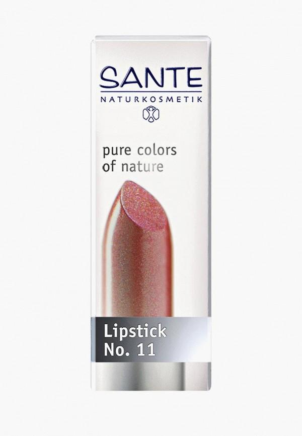 Помада Sante Sante SA051LWCUVP7 косметика детская sante
