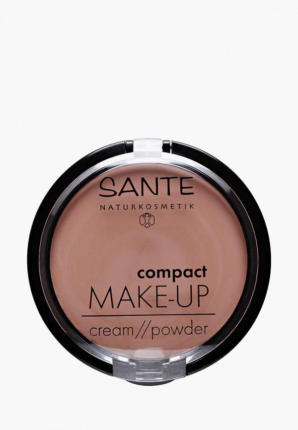 купить Пудра Sante Sante SA051LWCUVS0 онлайн
