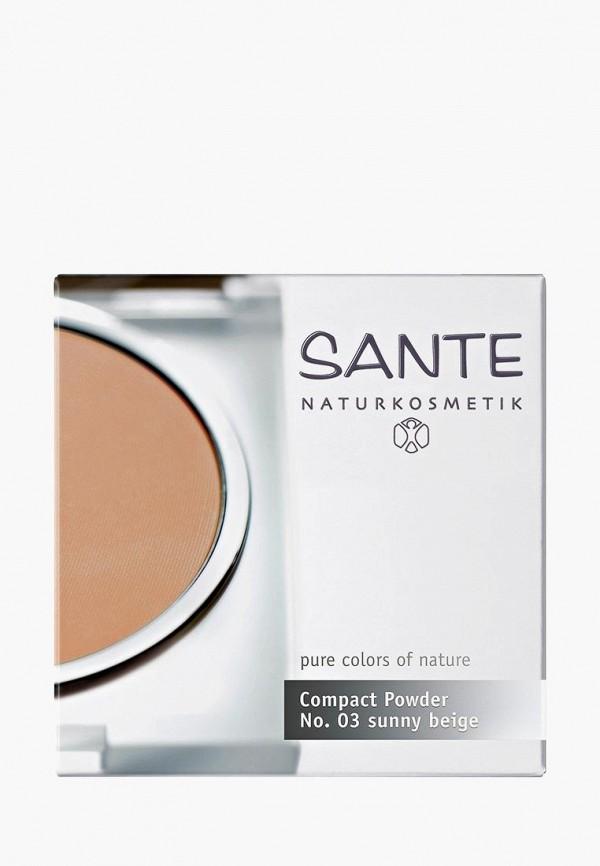 купить Пудра Sante Sante SA051LWCUVS2 онлайн