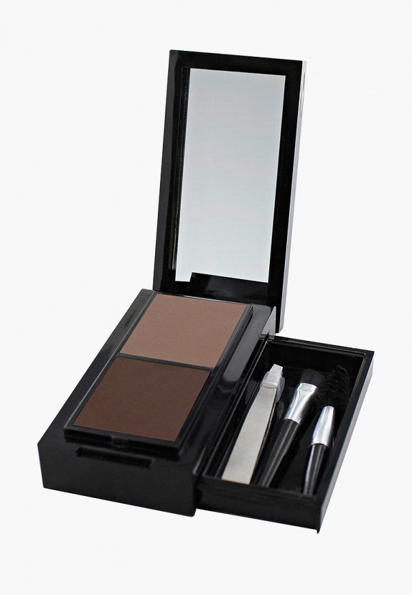 Набор для макияжа бровей Sante Sante SA051LWCUVT4 недорого